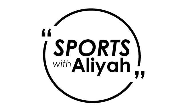 cropped-aliyah-logo12.jpg